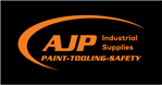 AJP Logo - 2020-Orange-on-Black.png