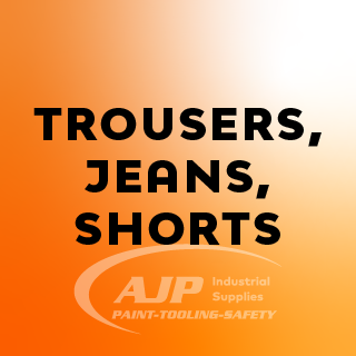 TROUSERS,JEANS,SHORTS