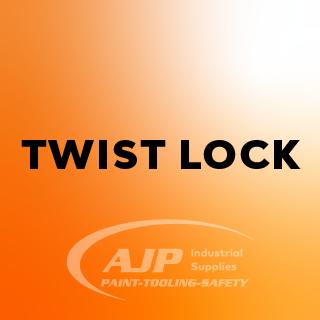 Twist Lock