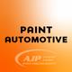 Paint Automotive