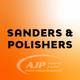 Sanders & Polishers