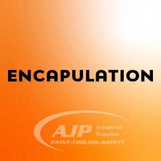 ENCAPULATION