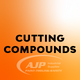 Cutting Compounds
