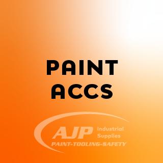 Paint Accs