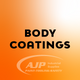 Body Coatings