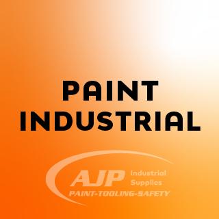 Paint Industrial