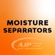 Moisture Separators