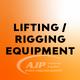 Lifting/ Rigging Equipment