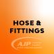 Hose & Fittings