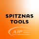 Spitznas Tools