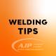 Welding Tips
