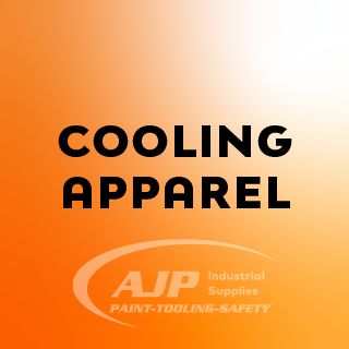 COOLING APPAREL