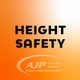 Height Safety