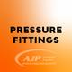 Pressure Fittings