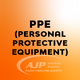 PPE ( PERSONAL PROTECTIVE EQUIPEMENT)