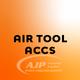 Air Tool Accs