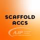 Scaffold Accs