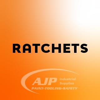 Ratchets