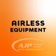 Airless Equipment
