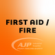 FIRST AID/ FIRE