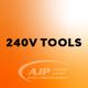 240V Tools