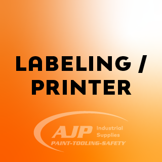 Labeling/ Printer
