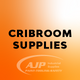 Cribroom Supplies