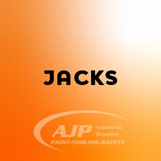 Jacks
