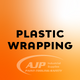 Plastic Wrapping