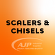 Scalers & Chisels