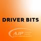 Driver Bits