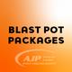 Blast Pot Packages