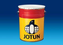 JOTUN SOLVALITT 5L