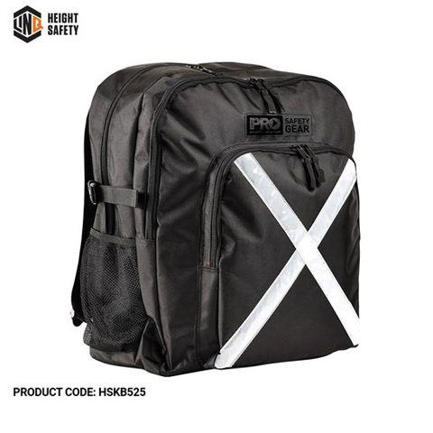 PREMIUM KIT BAG 525X620X250
