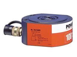Powerteam Low Profile Cylinder (RLS)