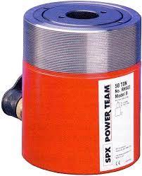 Powerteam Hollow Cylinder (RH)