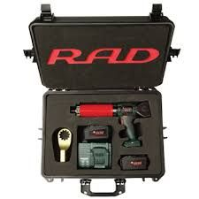 DB-RAD 3000-2 ANGLE 300-3000
