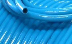 BLUE AIRLINE 10MM - P/M