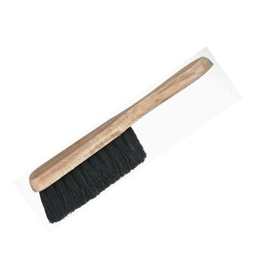 BANNISTER BRUSH COCO