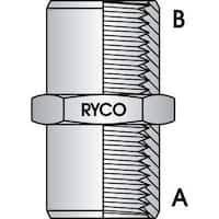 RYCO SOCKET