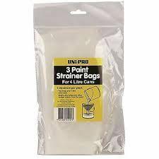 4LT PAINT STRAINERS (3)