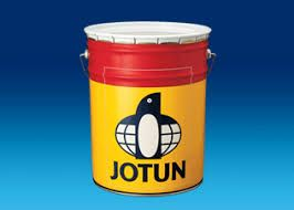 JOTUN SAFEGUARD UNI ES 4.8L KIT A + B
