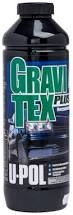 GRAVITEX 1L