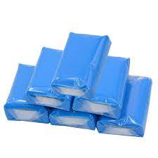 CLAY BLUE OVERSPRAY 200G