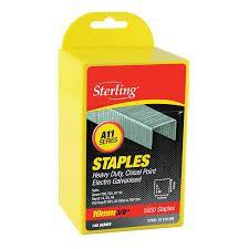 STITCHING STAPLES 5000