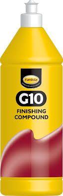 G10 (G3 FINE)COMPOUND 1LT