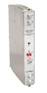 AMPLIFIER MODULE 125 dB CLASS A