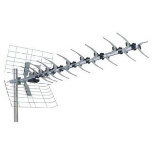 43 ELEMENT UHF ANTENNA