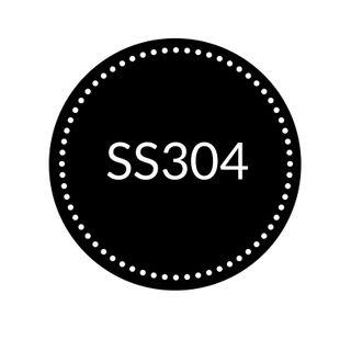 SS304