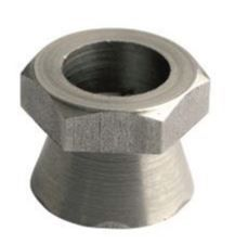 METRIC SHEAR NUT